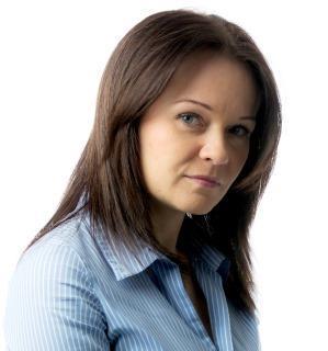 Agnieszka Ciereszko