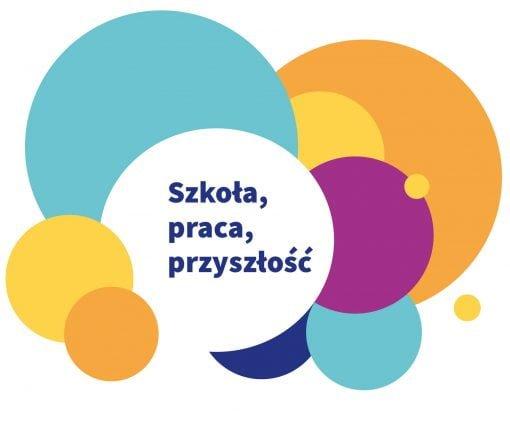 Szkola_praca_przyszlosc_Mapa_Karier