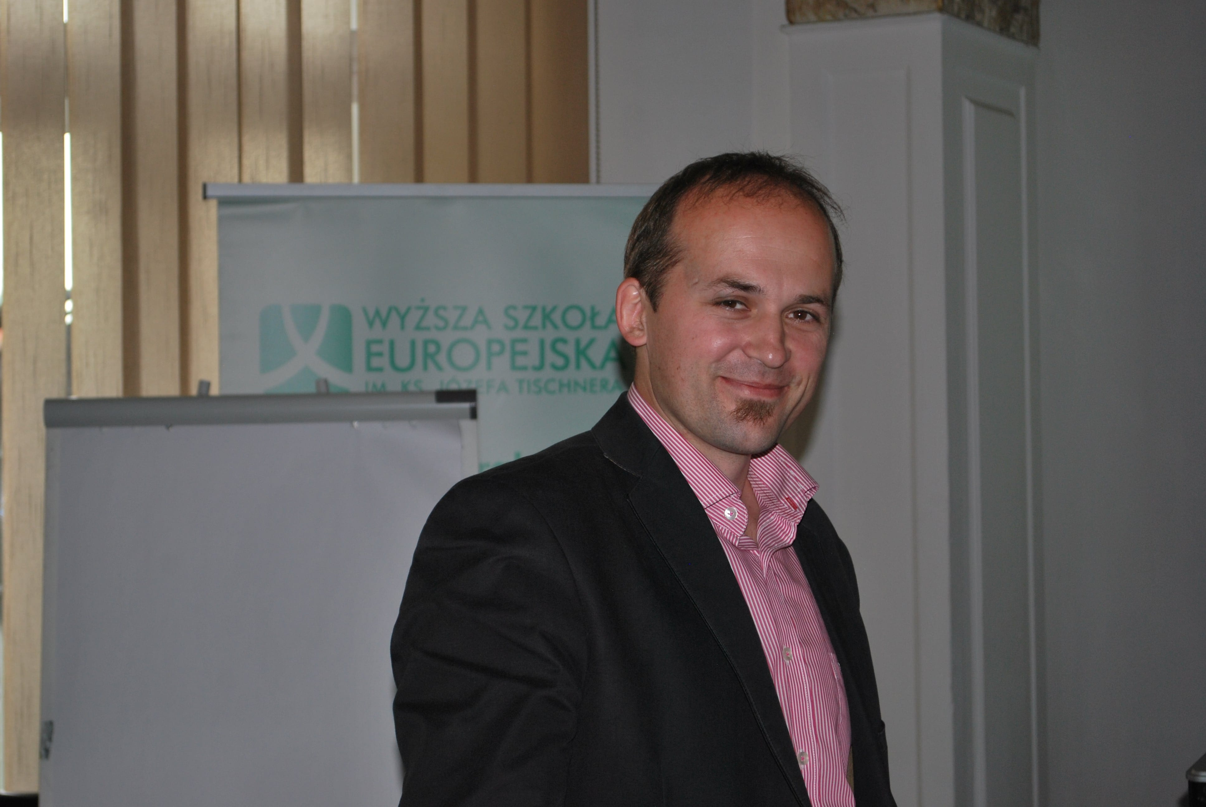 Wacław Kisiel-Dorohinicki