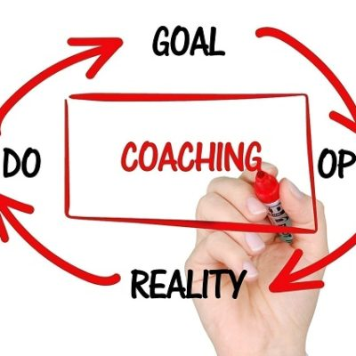 coaching_klient
