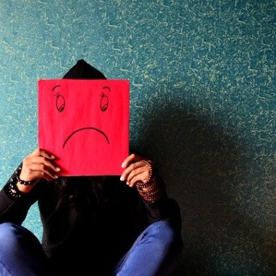 depresja_nastolatkow