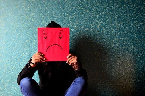 depresja_u_nastolatków