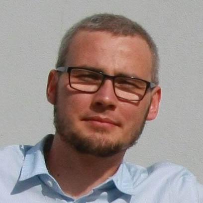 Filip Zaręba