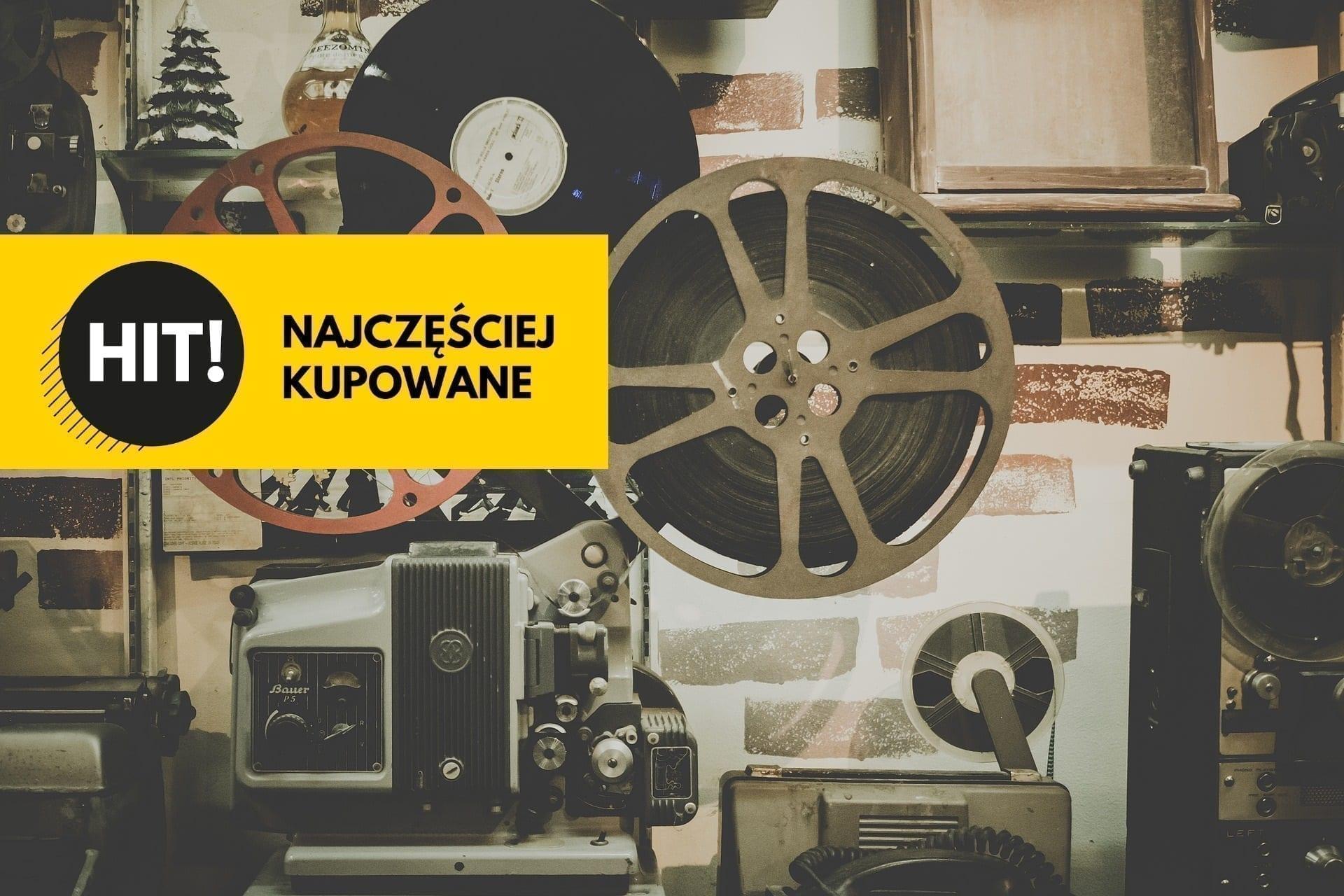 filmy_w_edukacji