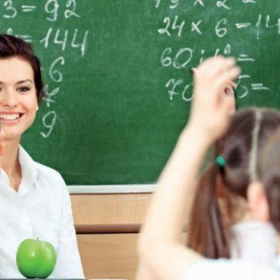 innowacyjne nauczanie