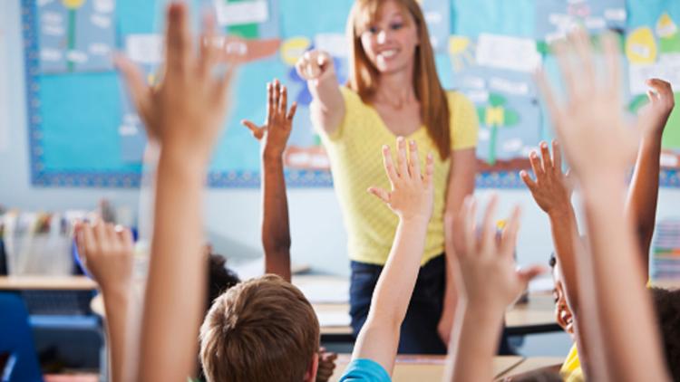innowacyjne_nauczanie