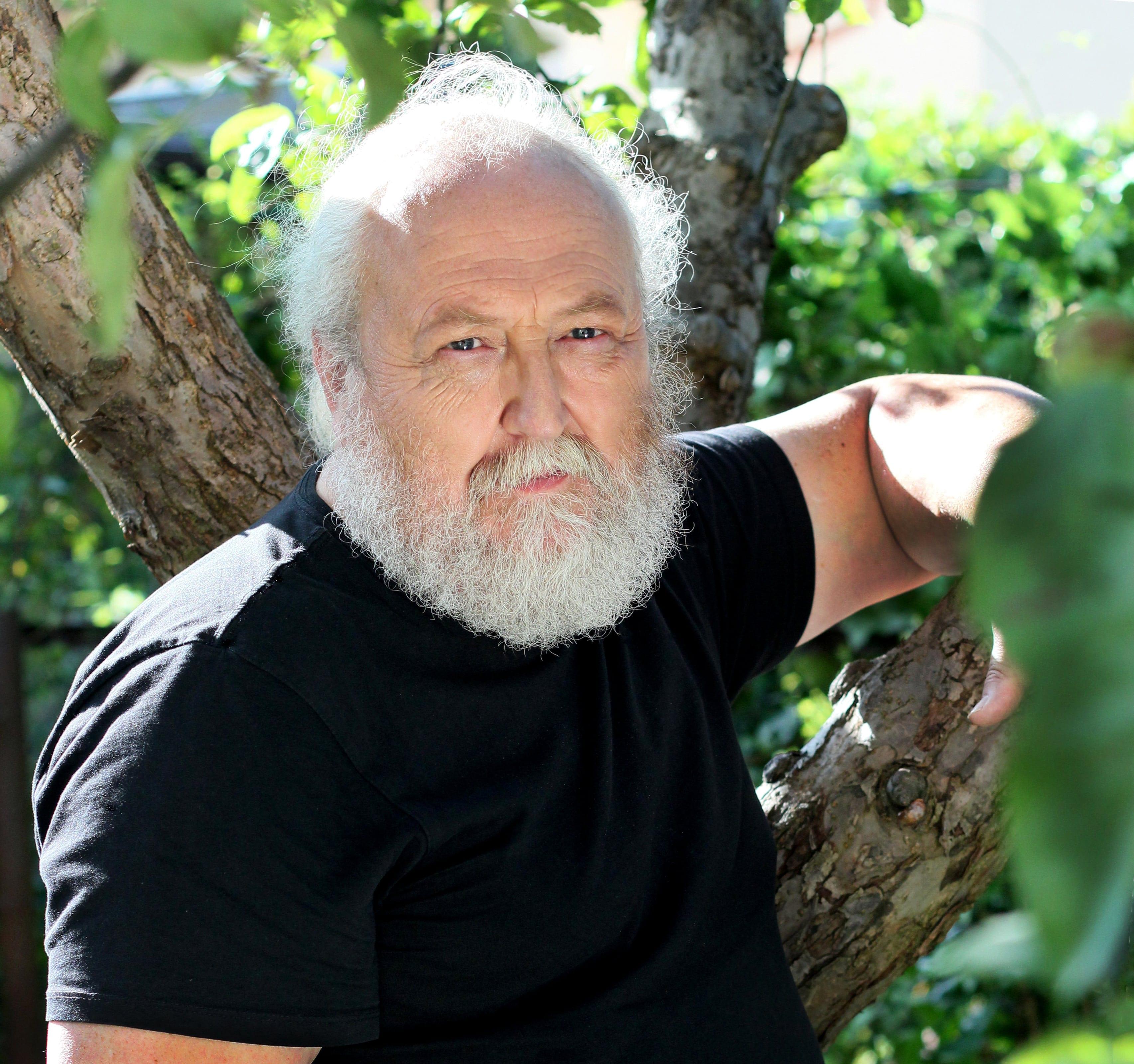 Jarosław Kordziński