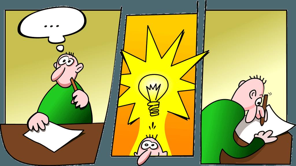 komiks_w_edukacji
