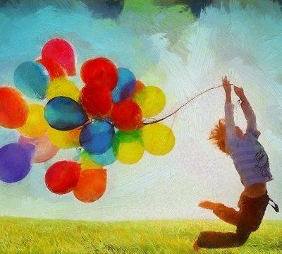 kreatywne_zabawy