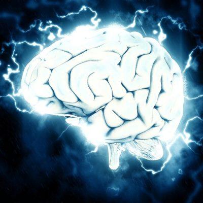 neurony_szkola