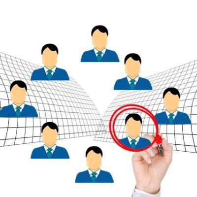 nowoczesne_metody_zatrudnienie
