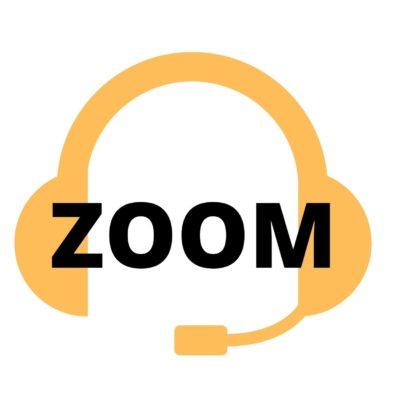 obsluga_zoom