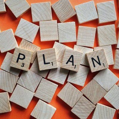 plan_dzialania