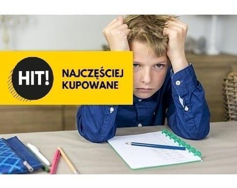 praca_z_uczniem_spe