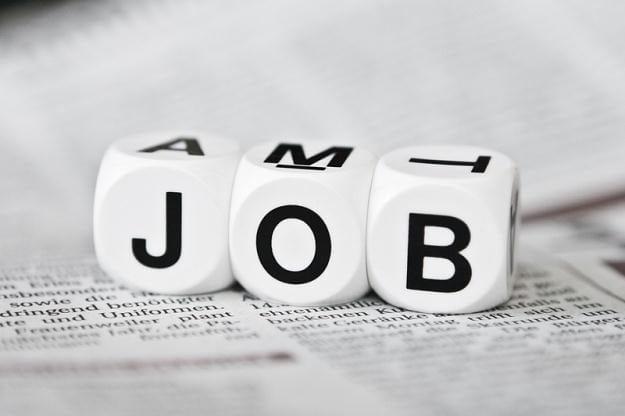Akademia Eksperta Rynku Pracy