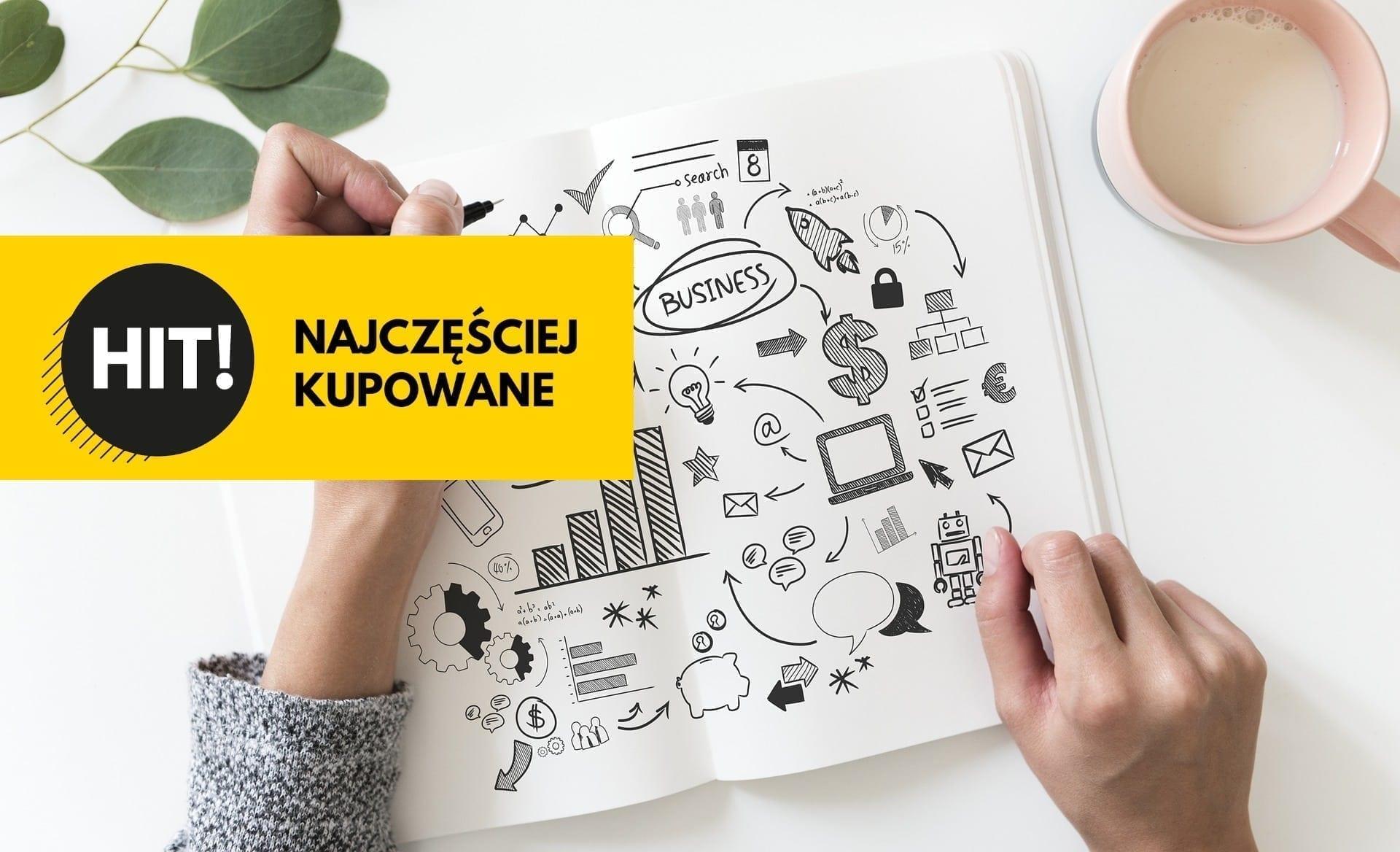 skąd_wziąć_pieniądze_edukacja