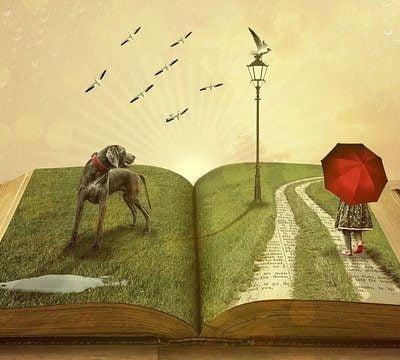 storytelling_w_edukacji