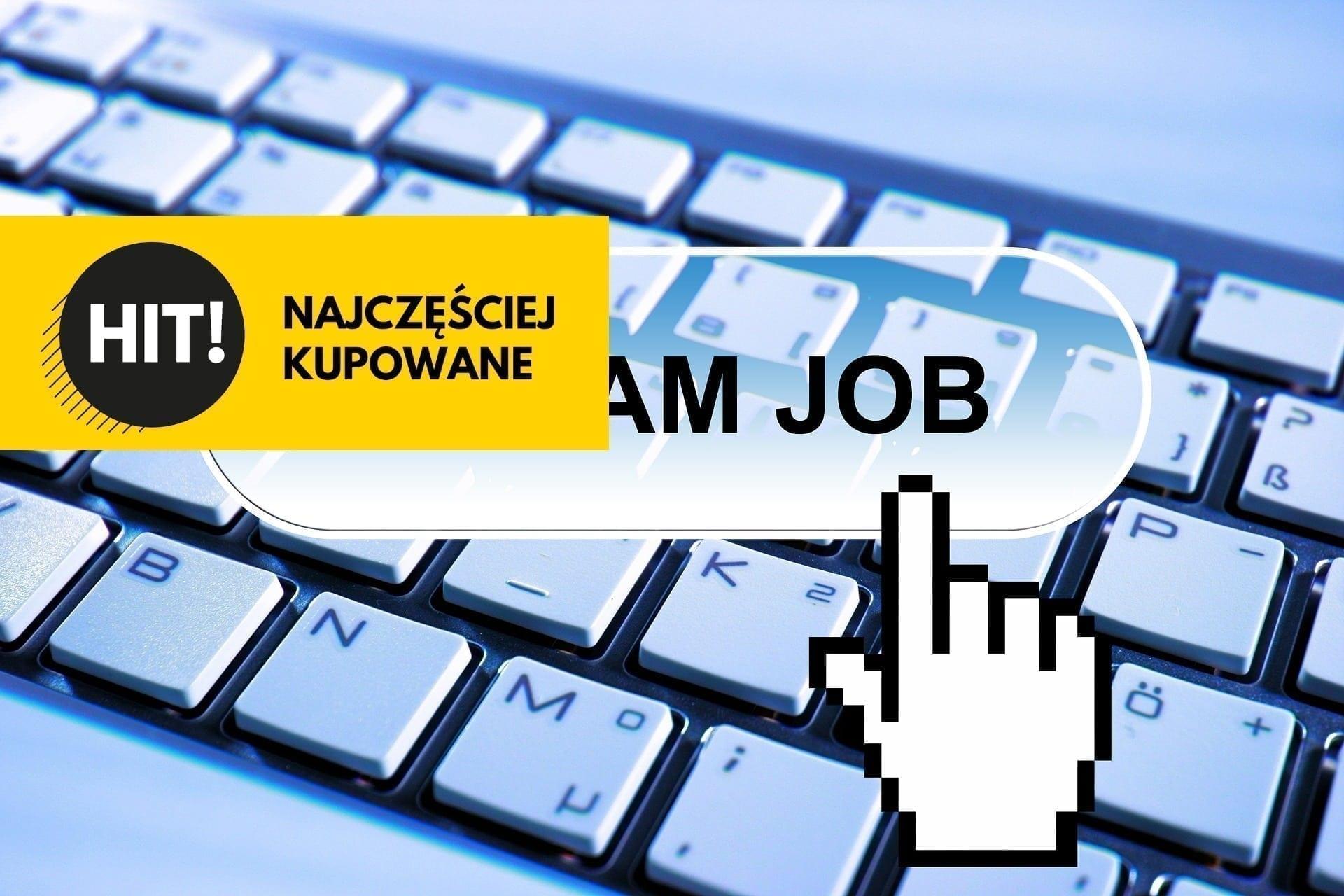 szukanie_pracy