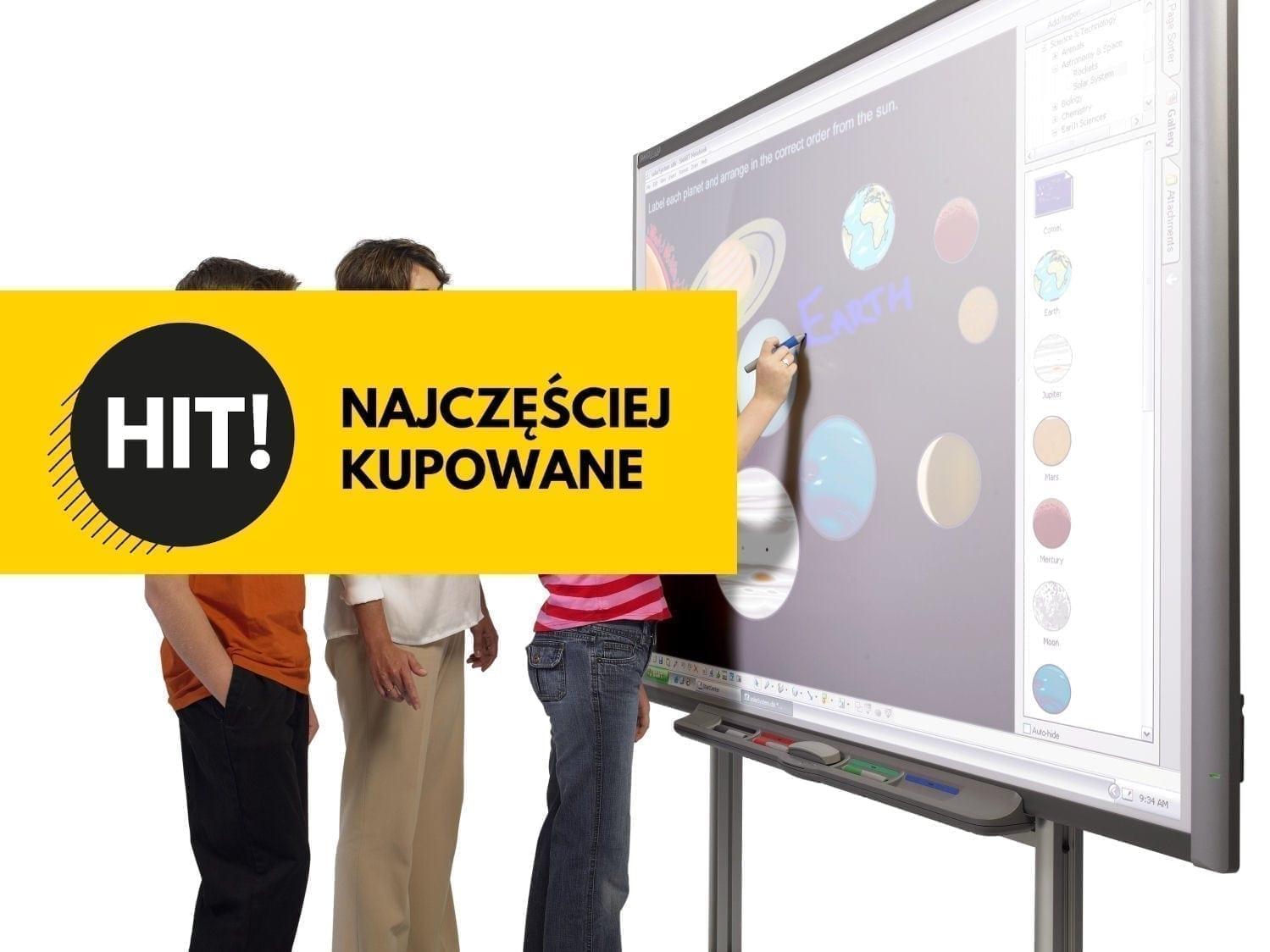 tablice_interaktywne