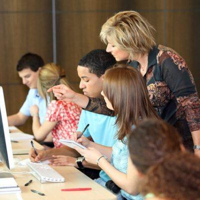 technologie-w-nauczaniu