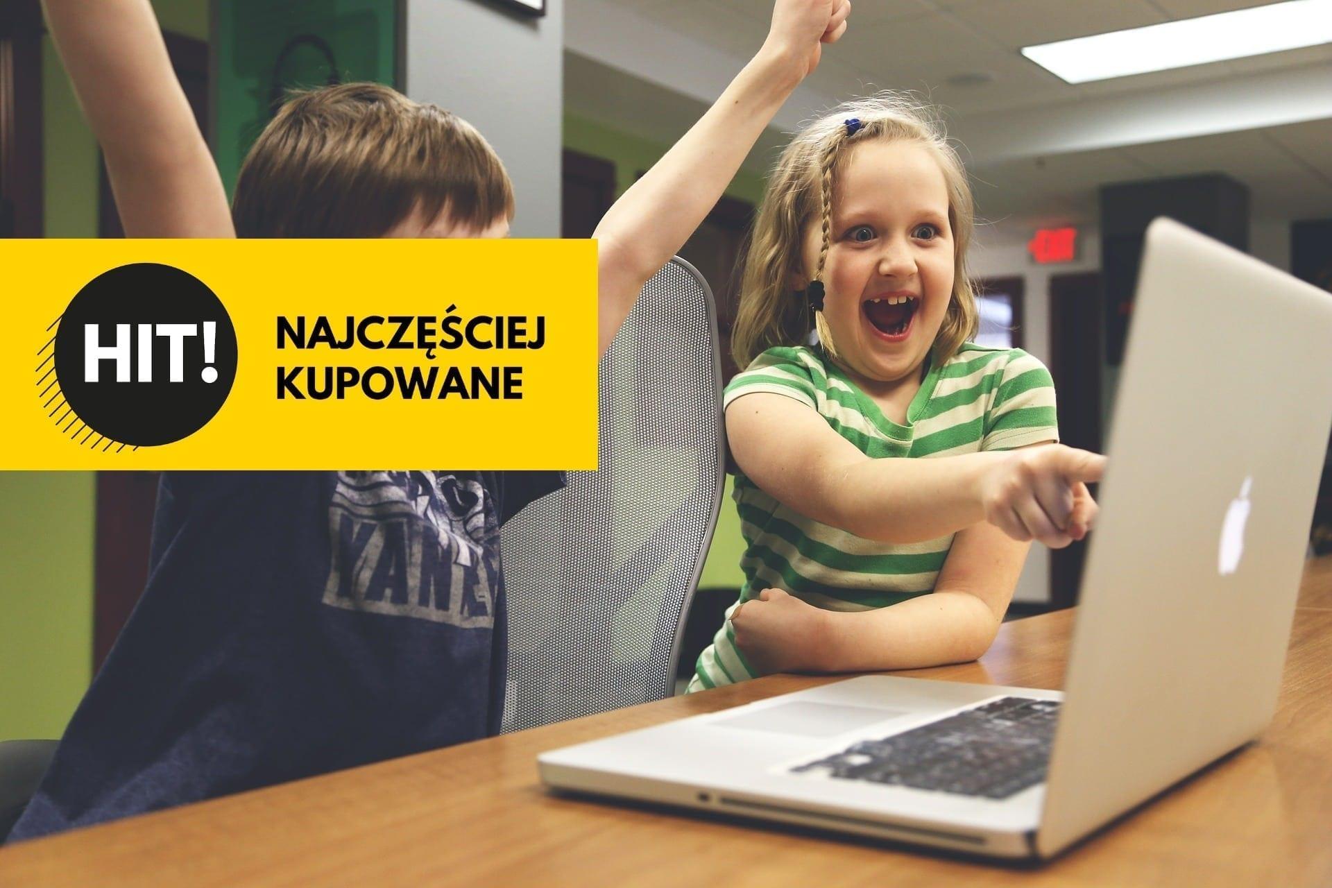 technologie_w_edukacji